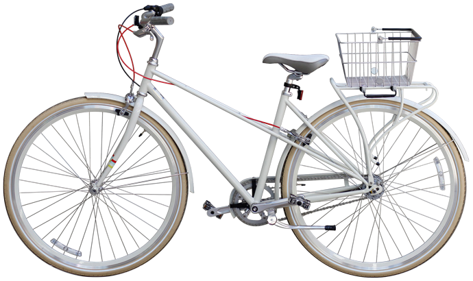 h2hotel | Bike Trips | Healdsburg Loop